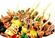 关东煮的制作方法与汤底的熬制配方来长沙桃厨学一送二优惠活动进行中