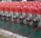 防爆型聲光報警燈報警器報警燈24V防爆聲光報警器不銹鋼304