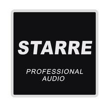 STARRE音响STARRE专业舞台音响美国STARRE进口音响