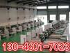 济宁板式家具开料机,板式家具生产线使用方法