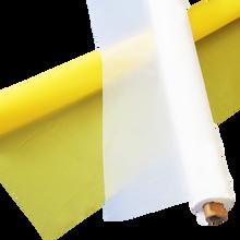 线路板丝印网纱厂家批发供应价格多目数规格等您来