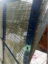 镀锌50层丝印干燥架加工生产厂规格层数可定制