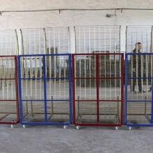 厂家供应丝印干燥架千层架50层25层等通用型晒晾架
