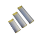 不銹鋼鋁合金上漿器廠家批發價格全國包郵-嘉美