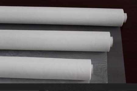 供应北京300目350目380目涤纶丝印网纱批发价格