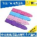 轮胎纹硅胶表带优惠促销电话186-8218-3005龙岩轮胎纹硅胶表带生产厂家