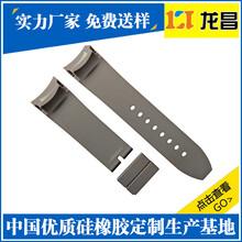 轮胎纹硅胶带订制厂家,东莞凤岗轮胎纹硅胶带质量好