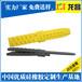 橡胶带送货快,惠州橡胶带定制厂家