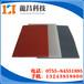 东莞硅胶收纳盒厂家定做,东莞寮步耐腐蚀硅胶异形件订做厂家电话186-8218-3