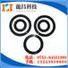 廣東燈飾硅膠條現貨批發,廣東中山定型機密封圈制造廠家電話186-8218-300