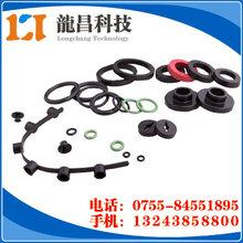 深圳船用密封件批发代理,龙岗墟那里有硅胶管定做厂家电话186-8218-3005
