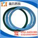 麗水硅膠條定做廠家電話186-8218-3005松陽硅膠條聯系方式