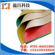 深圳硅胶垫价格便宜,福田那里有头盔橡胶件制造厂家电话186-8218-3005