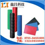 深圳南山那里有硅胶密封圈生产厂家,环保硅胶塞专业厂家