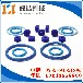 三明硅胶发泡管加工质量可靠,三明尤溪笔记本脚垫销售厂家电话186-8218-30