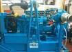 SPP水泵01-144487