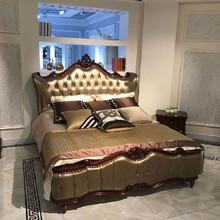 香河欧式家具,香河法式家具,香河欧式套房家具,香河法式套房家具-深圳圣蒂罗阑公司