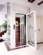 长沙电梯-电梯价格-别墅家用液压电梯-长沙乐嘉电梯有限公司