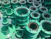 西安02S404国标柔性防水套管生产厂家