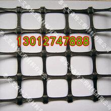 鄂州HDPE防渗膜(欢迎您