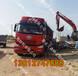 梅州HDPE土工膜+欢迎您