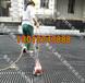 梅州HDPE防渗膜(欢迎您