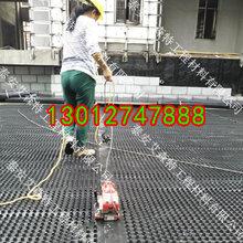 荆州HDPE防渗膜(欢迎您
