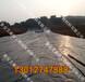 铜陵HDPE防渗膜)有限公司