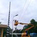 TKLD道口電動欄木,鋁合金電動欄木機