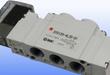 SMC电磁阀SY5120-5LD-01
