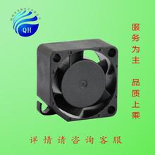 厂家直销2010散热风扇稳定寿命长质量保证