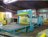 贵阳跃进保温板包装机生产设备厂家