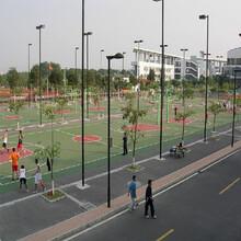 广东硅PU球场材料、广东硅PU厂家、广东硅PU篮球场材料施工