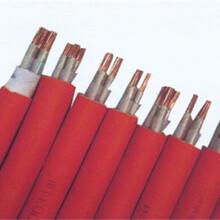 销售各种电力电缆矿物电缆BTRY26