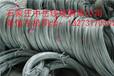 云南昆明鋁芯架空絕緣線國標高壓JKLYJ-10KV-50平方架空線