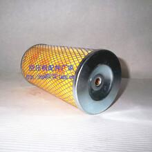 德曼C15162/3空滤螺杆空压机设备三滤配件空气滤芯现货