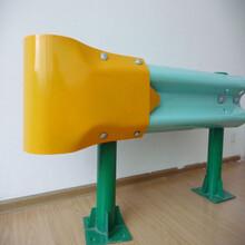 生产源头厂家直销全国护栏板喷塑镀锌托架喷塑端头等配件