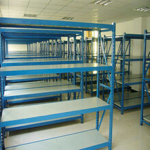 山东批发定做仓储设备轻重货架工作台柜展柜