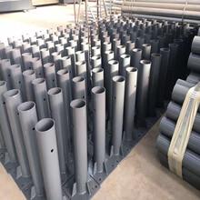 厂家发货济南德州东营滨州高速公路护栏道路护栏锌钢护栏优质刚才品质保证