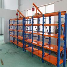 济南厂家直销仓储设备轻重货架展示柜工作台/柜