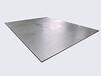 合肥銅坩堝蕪湖坩堝規格蚌埠銅鎢合金