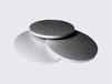 襄樊銅坩堝十堰坩堝規格荊門銅鎢合金