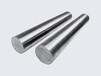 無錫銅坩堝徐州坩堝規格常州銅鎢合金