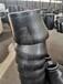 滄州訂做偏心異徑管不銹鋼同心異徑管大小頭價格合理