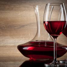进口红酒如何快速进口报关