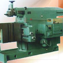 机械设备进口报关一般流程