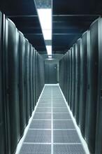 双线服务器托管费用,服务器托管费用,极云天下