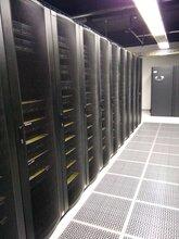 双线服务器租赁,网络服务器租用,极云天下