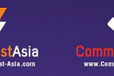 2020年新加坡国际通信展广播展时间价格CTA