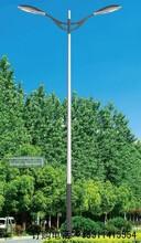 道路灯,城市路灯,乡村路灯,小区路灯,太阳能路灯,LED路灯